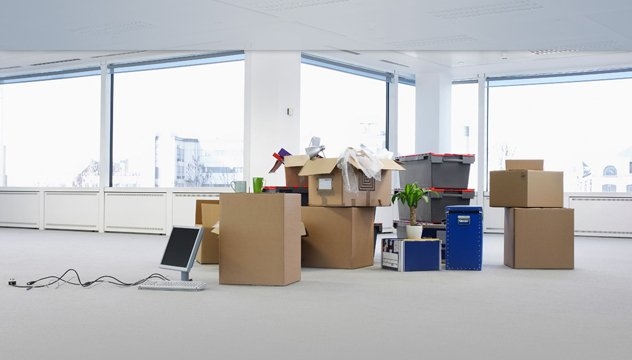 Features of an ideal relocation package