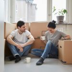 Tips to help you move during the pandemic