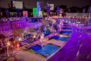 Ways to make sure your event goes perfect