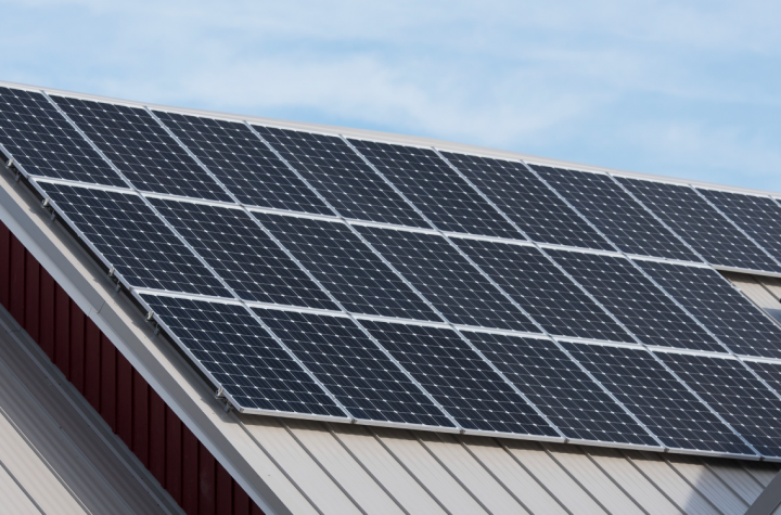 Know the Benefits You Will Be Getting From Solar Power Companies
