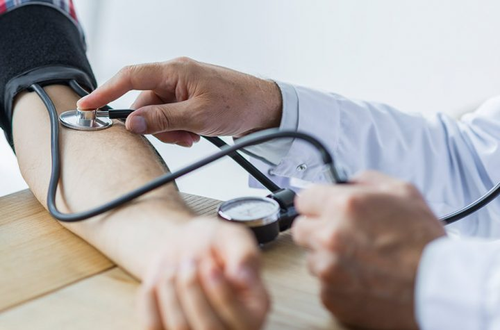 Routine medical checkups - Why are they important