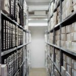 The Don'ts of Making a Storage Unit Work for You