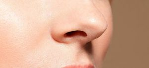 Facts about nose surgery