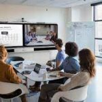 How Video Conferencing Equipment Can Benefit Your Business