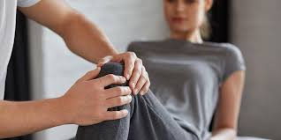Reasons to hire a sports therapist