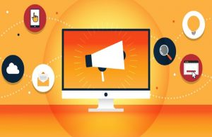 The Ways in Which Digital Marketing Helps Businesses